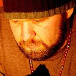 Sean Critchfield
