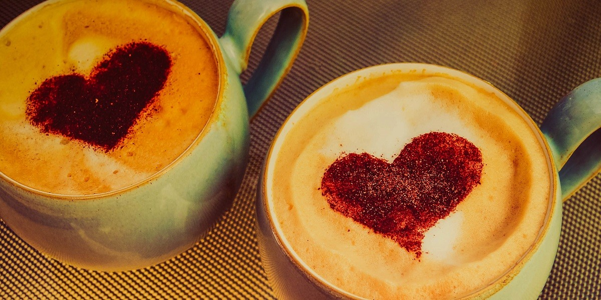 coffeehearts