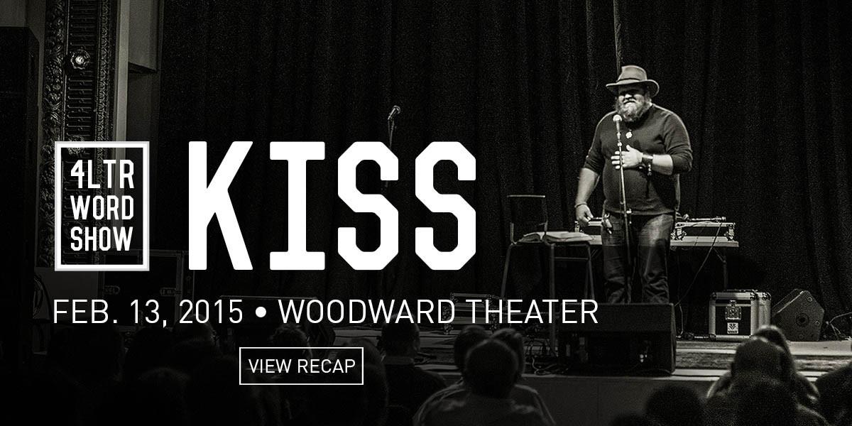 KISS_recap