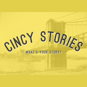 Cincy Stories