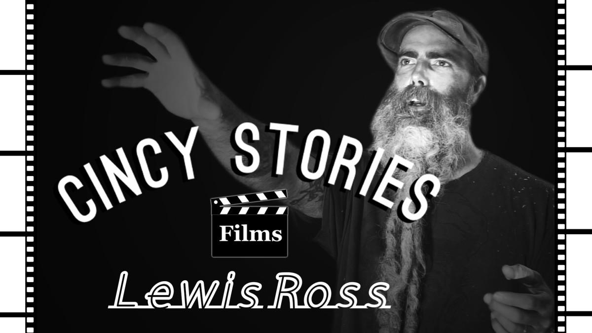 lewiscincystories